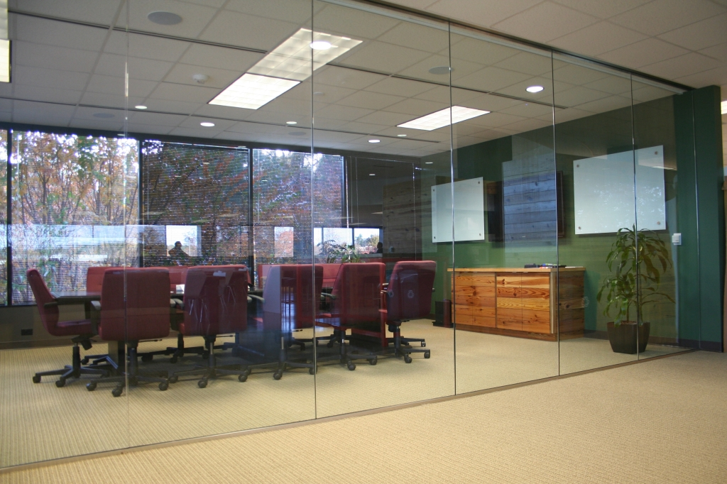 Redwoods-Conference-Room